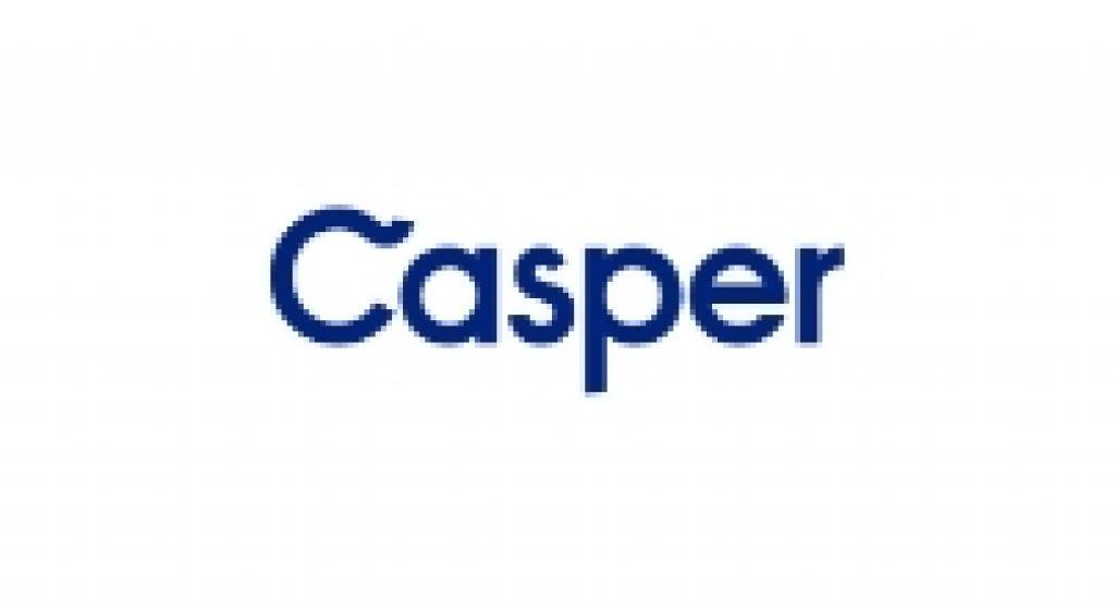 Casper Honest Mattress Review