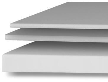 Casper Essential Mattress Layers