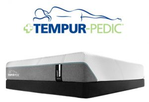 Tempur Adapt Mattress