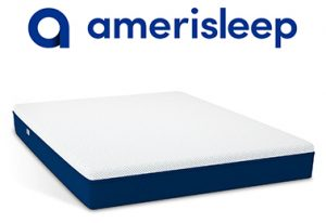 Amerisleep AS1 Mattress