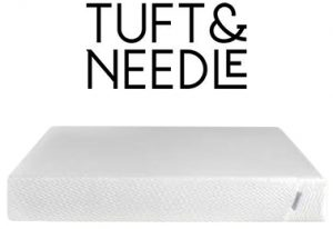 Tuft and Needle Original Mattress