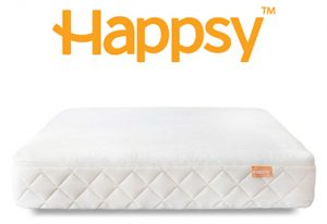 Happsy Mattress