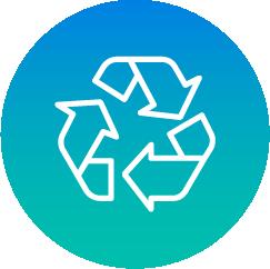 Mattress dispose recycle